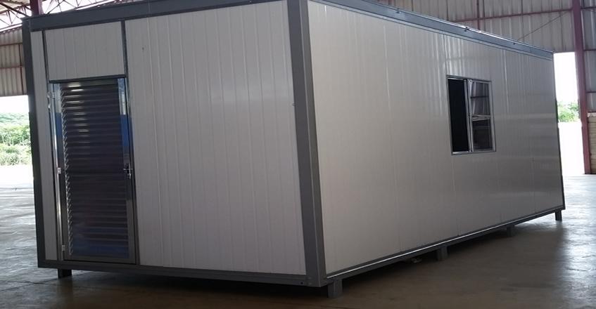 container_termoacustico_1472592466.jpg