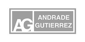 Andrade Gutierrez